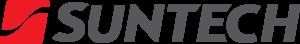 suntech-power-logo