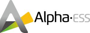 ALPHA_ESS_LOGO